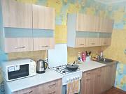 Снять 2-комнатную квартиру, Гродно, ул. Белые Росы , д. 45 в аренду Гродно