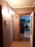 Снять 2-комнатную квартиру, Солигорск, октябрьская1 в аренду Солигорск