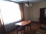 Купить 2-комнатную квартиру, Барановичи, Брестская, д. 242 Барановичи