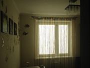 Купить 2-комнатную квартиру, Гродно, ул. Малыщинская , д. 2 Гродно