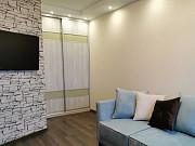 Купить 1-комнатную квартиру, Минск, ул. Каменногорская, д. 6 Минск