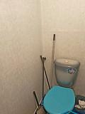 Купить 1-комнатную квартиру, Кобрин, Советская Кобрин