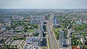 Купить 2-комнатную квартиру, Минск, Дзержинского просп. (Московский район) Минск