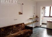 Продаётся просторная 2-х комнатная квартира по адресу ул.Воронянского,52. Минск