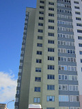 Продажа 1 комнатной квартиры, г. Минск, ул. Сурикова, дом 3-А (р-н Партизанский, Васнецова, Народная Минск