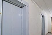 Просторная двухкомнатная квартира с ремонтом на Рокоссовского 113корп.4 Минск