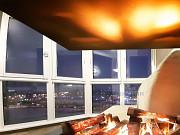 Продажа 2-х комнатной квартиры, г. Минск, ул. Скрыганова, дом 16 (р-н Пушкина-Глебки-Притыцкого-Ольш Минск