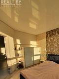 Продажа 3-х комнатной квартиры, г. Минск, просп. Победителей, дом 133 (р-н Лебяжий (Ржавец)). Цена 6 Минск