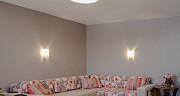 Продажа 3-х комнатной квартиры, г. Минск, просп. Дзержинского, дом 131 (р-н Брилевичи). Цена 243754 Минск