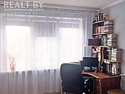 Продажа 2-х комнатной квартиры, г. Минск, просп. Рокоссовского, дом 19 (р-н Серебрянка). Цена 13203 Минск