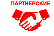 Купить 2-комнатную квартиру, Борисов, ул. Гагарина, д. 87 Борисов