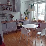 Купить 2-комнатную квартиру, Витебск, ул. Фрунзе пр. , д. Витебск
