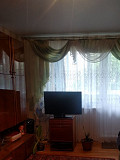Продажа 2-х комнатной квартиры, г. Солигорск, ул. Константина Заслонова, дом 75. Цена 114260руб c Солигорск