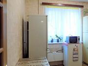 Продажа 2-х комнатной квартиры, г. Минск, ул. Горовца, дом 14-1 (р-н Серебрянка). Цена 153616руб Минск