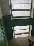 Продажа 1 комнатной квартиры, г. Минск, ул. Хмелевского, дом 37 (р-н Р.Люксембург, К.Либкнехта). Цен Минск