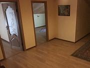 Продажа 3-х комнатной квартиры, г. Минск, ул. Слободская, дом 65 (р-н Малиновка). Цена 177483руб Минск