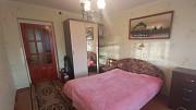 Снять 2-комнатную квартиру, Борисов, Лопатина в аренду Борисов