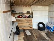 Продажа гаража, г. Жодино, ул. Брестская, дом 1 Жодино