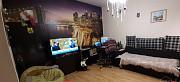 Купить 1-комнатную квартиру, Могилев, ул. Тимирязевская, д. 32 Могилев