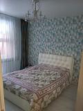Купить 3-комнатную квартиру, Минск, Острожских, 6 (Московский район) Минск