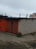 Продажа гаража, г. Минск, ул. Бельского, дом 58 (р-н Пушкина-Мавра-Бельского) Минск