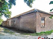 Продажа офиса, Кобрин, 194.7 кв.м. Кобрин