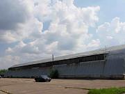 Продажа склада, Дзержинск, ул. Фоминых, 60б, 1208 кв.м. Дзержинск
