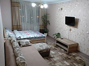 Снять 1-комнатную квартиру на сутки, Боровляны, пос. Лесной д.28 Боровляны