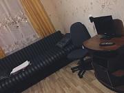 Снять 3-комнатную квартиру на сутки, Новополоцк, Василевцы 20,работаем с юр(Безнал) и физ(Нал) лицам Новополоцк