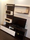 Снять 1-комнатную квартиру на сутки, Солигорск, Мира 15а Солигорск