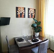 Снять 2-комнатную квартиру на сутки, Молодечно, Ясинского, 32 Молодечно