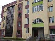 Купить 1-комнатную квартиру, Пинск, Революционная, 1А Пинск