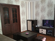 Купить 2-комнатную квартиру, Могилев, ул. Кирова, д. 1 Могилев