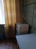 Купить 2-комнатную квартиру, Могилев, бульвар Непокоренных, д. 7 Могилев