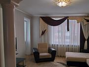 Снять 2-комнатную квартиру, Мозырь, Б.Юности 119 в аренду Мозырь