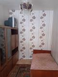 Снять 2-комнатную квартиру, Полоцк, Пр.Ф.Скорины, д.38 в аренду Полоцк
