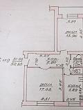 Купить 2-комнатную квартиру, Пинск, Первомайская , 152 Пинск