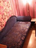 Купить 1-комнатную квартиру, Мядель, Юбилейная, 47 Мядель