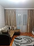Купить 1-комнатную квартиру, Столбцы, Центральная,19 Столбцы
