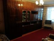 Купить 3-комнатную квартиру, Речица, Молодежная 30 Речица