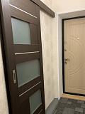 Снять 1-комнатную квартиру, Гродно, пер. Доватора, д. 6б в аренду Гродно
