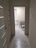 Снять 2-комнатную квартиру, Гомель, ул. Бровки Петруся, д. 27 в аренду Гомель