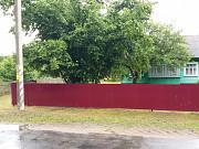 Купить дом в деревне, Кобрин, Совецкая, 40 соток Кобрин