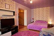 Снять 1-комнатную квартиру на сутки, Молодечно, Виленская, 25 Молодечно
