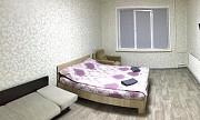 Снять 1-комнатную квартиру на сутки, Бобруйск, Рокоссовского 66 Бобруйск