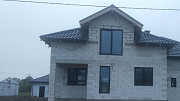 Продам коттедж, г. Слуцк, ул. Васильковая, дом 8. Цена 216538руб c торгом, площадь 240 м2 Слуцк