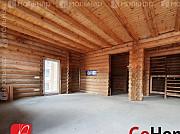 Купить дом, Гатово, Загородная, 4, 14.94 соток, площадь 145.6 м2 Гатово