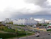 Аренда офиса в БЦ «Медвежино» - ст. метро «Спортивная» Минск
