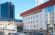 Редкое предложение аренды помещения по отличной цене в историческом центре города! Минск