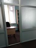 Аренда офиса, г. Минск, ул. Филимонова, дом 53-A (р-н Макаенка) Минск